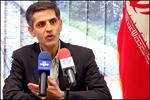 خروج چینیها از آزادراه تهران-شمال تا یک ماه دیگر