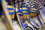 برترین تصاویر جهان در ۲۶ مرداد ۹۵