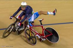 عکس: ناجوانمردانهترین صحنه المپیک ۲۰۱۶