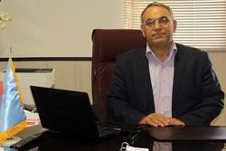 ارتقاء دانشکده نمین دانشگاه محقق اردبیلی به پردیس سبلان