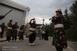 Lorestan Cultural and Economic Festival Week kicks off in Tehran