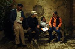 تیتراژ پایانی سریال «علی البدل» منتشر شد/ همکاری با استاد اسپندار