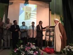 دستیابی به فرهنگ اسلامی بدون داشتن علوم انسانی اسلامی ممکن نیست