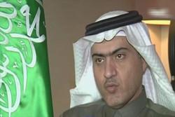 فراکسیون «الدعوه» خواستار اخراج سفیر عربستان از عراق شد