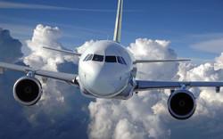 مقتل 5 اشخاص اثر تصادم بين طائرتين صغيرتين في ألاسكا