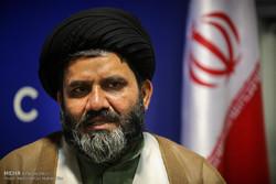 عربستان انتقام شکستهای خود را از شیعیان کشورهای تحت سلطه میگیرد