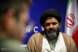 افغانستان کی موجودہ صورتحال کا اصل ذمہ دار امریکہ ہے