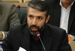 ۱۴ دلال گوشت در استان البرز دستگیر شدند