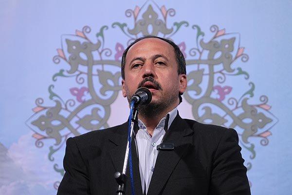 نسبت به ظرفیتهای شهر قزوین غفلت شده است