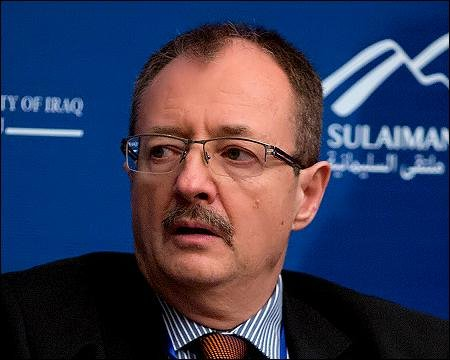 Gyorgy-Busztin-the-acting-head-of-the-UN-Iraq-mission-Sulaimani-2015-courtesy-auis.jpg