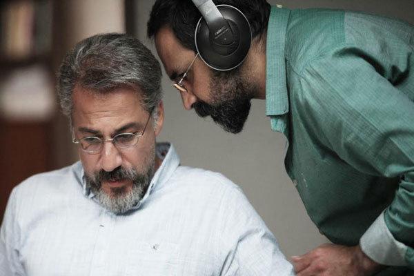 Rusya'dan İranlı yönetmene büyük ödül