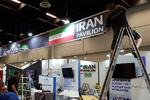 فرصت ویژه تبلیغاتی ۹ شرکت بازیسازی ایرانی در گیمزکام آلمان