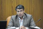 برنامه ششم توسعه زمینه گسترش سرمایهگذاری خارجی را فراهم کرده است