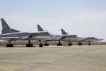 ابعاد بینالمللی استفاده روسیه از پایگاه هوایی همدان