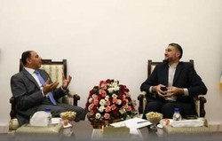 Iran-Egypt coop. to reduce regional tensions