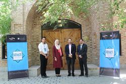 دانشگاه علوم پزشکی تهران مدرسه تابستانه بینالمللی برپا کرد