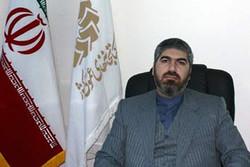 اسماعیل احمدی