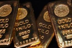 دو سازنده طلا در زنجان فعال است