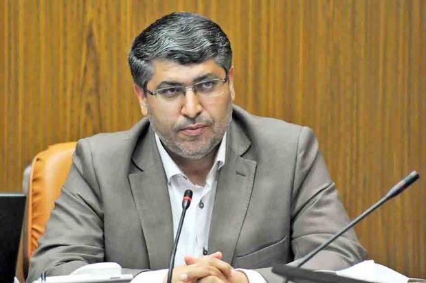 لزوم بهره گیری از حضور کمیسیون های مجلس در استان برای حل مشکلات