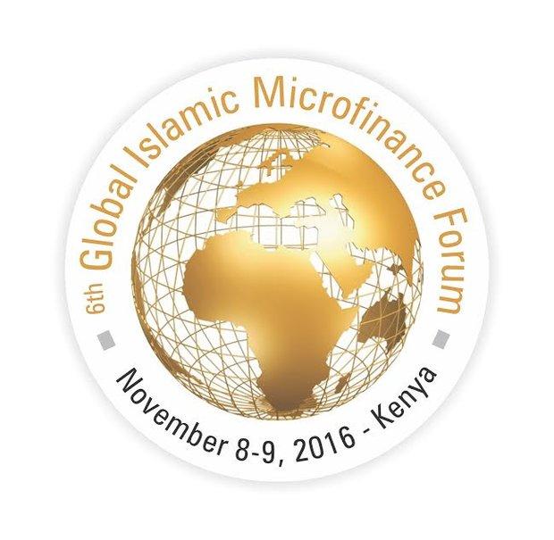 6th Global Islamic Microfina