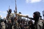 بوکوحرام در نیجریه ۶۹ نفر را قتل عام کرد