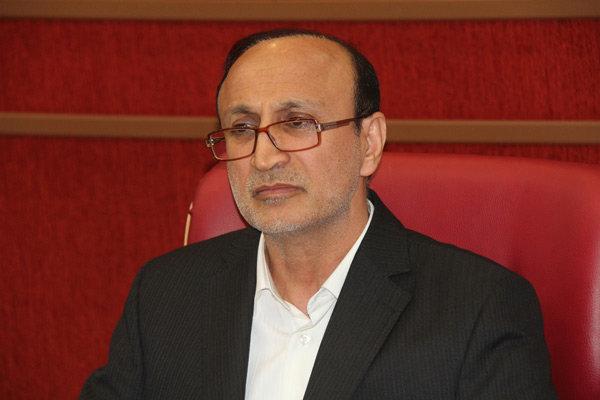 سفر رئیس جمهور به قزوین فرصتی کم نظیر برای استان است