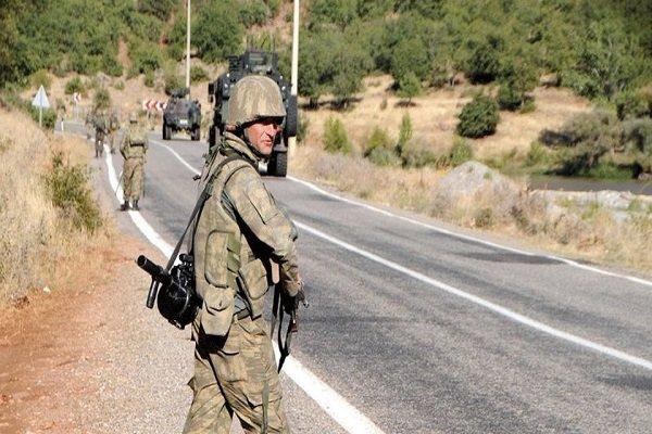 Bitlis'te patlama: Ölü ve yaralılar var