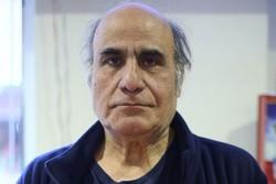 اهدای یک جایزه جشنواره ونیز به امیر نادری/«کوه» به نمایش درمیآید