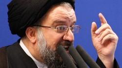 02br5 irna khatami80.jpg