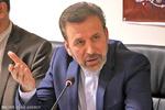 İran ve Azerbaycan ilişkilerini geliştirmeyi hedefliyor