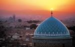 کارگاه آموزشی «مدیریت فرهنگی مساجد» در گلستان برگزار میشود