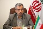 ضریب فقر و محرومیت در استان کرمان بسیار بالاست