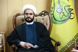 Musul'un kurtarılması IŞİD'in sonu demektir