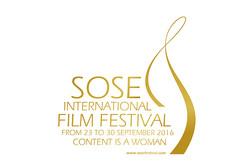 2 Iranian films to vie at Sose Intl. Filmfest.
