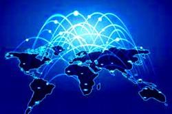 استفاده از فضای مجازی برای پیشبرد دیپلماسی عمومی
