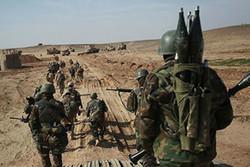 آغاز عملیات «شاهین» در افغانستان برای بیرون راندن طالبان از بلخ