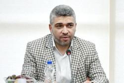 معاون فناوری اطلاعات دبیرخانه شورای انقلاب فرهنگی منصوب شد