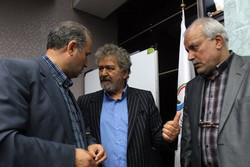 صداوسیما احترامی برای فوتبال قائل نیست/ حالا فوتبال را بکوبند!