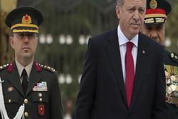 توافق ترکیه و ونزوئلا برای گسترش همکاریها در بخش انرژی
