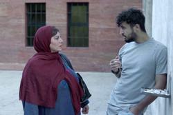 هیات انتخاب فجر «سهیلا» را دیده است/ جلسه برای «مادر قلب اتمی»