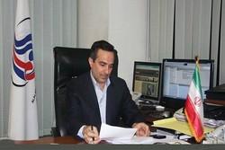 احمد سادات