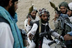 طالبان راههای منتهی به ولایت «فراه» را مسدود کرد