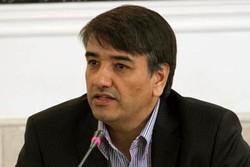 مسعود شريعتي