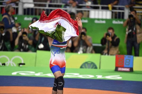 چرا آئیننامه حمایت از کرسیهای بینالمللی ورزش مصوب نشده است؟