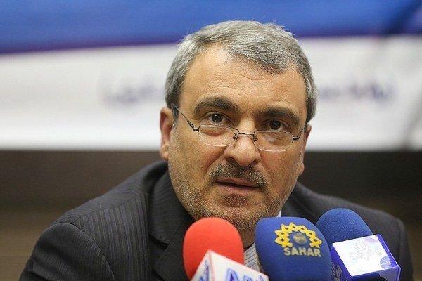 تقاضای ورود گردشگران خارجی به ایران بیش از ظرفیت موجود است