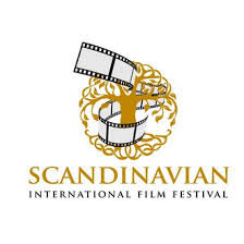 'Azadi Cinema' grabs SCIFF Nordic Aurora Award