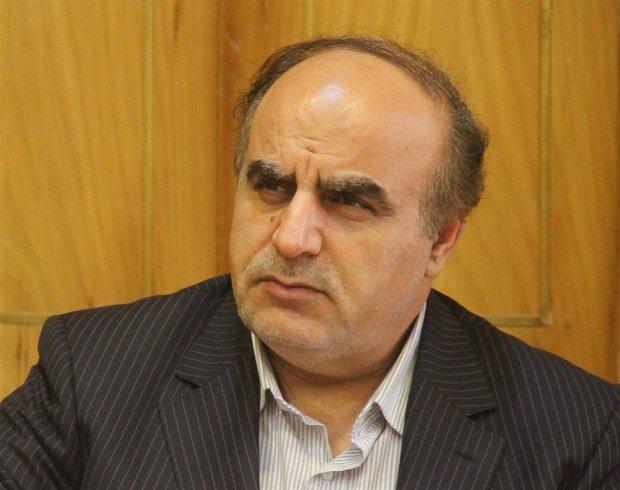 موافقت شورای عالی مناطق آزاد تجاری با ایجاد منطقه آزاد قصرشیرین