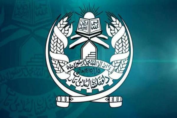 طالبان تنفي المزاعم الأمريكية بشأن استلام السلاح من إيران