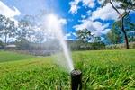 توصیههای هواشناسی به کشاورزان برای ۶ روز آینده