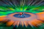 برترین تصاویر جهان در ۳۱ مرداد ۹۵